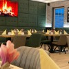 Restaurant Ristorante Torri in Mayen (Rheinland-Pfalz / Mayen-Koblenz)]