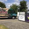 Restaurant mobile Cocktaildreams in Leese (Niedersachsen / Nienburg (Weser))]
