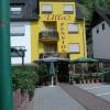 Restaurant Ullas Pension in Niederfell