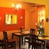 Restaurant Ullas Pension in Niederfell (Rheinland-Pfalz / Mayen-Koblenz)]