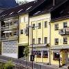 Restaurant Schlossblick in Blankenheim (Nordrhein-Westfalen / Euskirchen)]