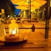 Restaurant CafeBar Nachtschalter in Offenbach am Main (Hessen / Offenbach)]