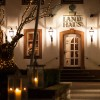 Restaurant Landhaus in Zweibrücken