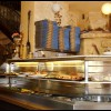 Restaurant Tuscolo in Bonn (Nordrhein-Westfalen / Bonn)]