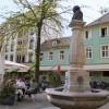 Restaurant Gasthaus Zum kleinen Ketterer  in Karlsruhe  (Baden-Württemberg / Karlsruhe)]
