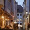 Restaurant Orphee in Regensburg