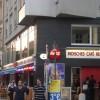 Aarti Restaurant in Berlin