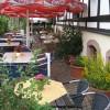 Restaurant Grütznickels Scheune in Chemnitz