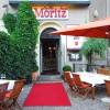 Restaurant Berlin-Sankt Moritz  in Berlin (Berlin / Berlin)]
