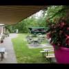 Restaurant Heber-Baude in Seesen (Niedersachsen / Goslar)]