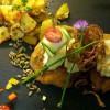 Restaurant Gaststätte Maisel in Bayreuth (Bayern / Bayreuth)