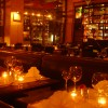 Restaurant La Via del Muro in Berlin (Berlin / Berlin)]