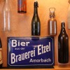 Restaurant Gaststätte Brauerei Etzel - Partyservice in Amorbach
