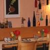 Restaurant Gaststätte Brauerei Etzel - Partyservice in Amorbach (Bayern / Miltenberg)]