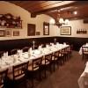 Restaurant Sitte in Darmstadt