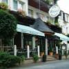 Restaurant Flairhotel BÖMER in Alf (Rheinland-Pfalz / Cochem-Zell)]