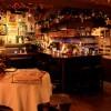 Restaurant Alte Dorfaue  in Berlin-Marienfelde (Berlin / Berlin)]