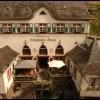 Restaurant WeinMuseum Schlagkamp-Desoye GmbH in Senheim (Rheinland-Pfalz / Cochem-Zell)]
