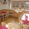 Restaurant Bayrischer Gasthof in Gmund
