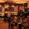 Andalucia Tapasbar & Restaurant in Berlin