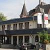 Restaurant Burggraf Bräu Bensheim in Bensheim (Hessen / Bergstraße)]
