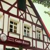 Restaurant Ristorante dal Gatto Rosso in Nürnberg