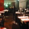 Oktogon Fusion Restaurant in Berlin (Berlin / Berlin)]