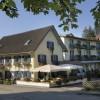 Restaurant Hotel Waldblick in Schenkenzell (Baden-Württemberg / Rottweil)]