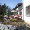 Restaurant Zum Schardhof in Grasellenbach
