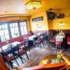 Restaurant Heidekrug Bentstreek in Bentstreek