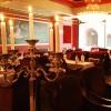 Restaurant Piazza Rossa in Berlin (Berlin / Berlin)]