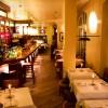 Qadmous - Arabisches & Libanesisches Restaurant - Cocktailbar - Berlin in Berlin (Berlin / Berlin)]