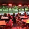 Qadmous - Arabisches  Libanesisches Restaurant - Cocktailbar - Berlin in Berlin