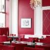 Restaurant Weinrot in Berlin (Berlin / Berlin)]