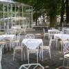 Restaurant Wirtshaus Schildhorn in Berlin-Grunewald