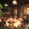 Restaurant Alexis Sorbas in Edingen-Neckarhausen (Baden-Württemberg / Rhein-Neckar-Kreis)]