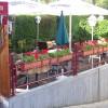Restaurant Drehpendel in Wiesbaden