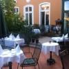 Restaurant Jean in Eltville am Rhein