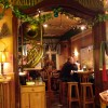 Restaurant Brauhaus in Rixdorf in Berlin (Berlin / Berlin)]