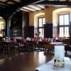 Restaurant Hotel & Weinhaus zur Krone in Martinsthal (Hessen / Rheingau-Taunus-Kreis)]