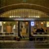 Restaurant BrewBaker in Berlin (Berlin / Berlin)]