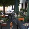 Restaurant Schützenhof in Elz (Hessen / Limburg-Weilburg)]