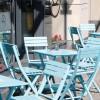 Restaurant cadadia - Feine Suppen & Catering in Berlin (Berlin / Berlin)]