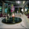 Restaurant Princess Garden in Kriftel