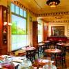 Restaurant Brasserie Desbrosses  in Berlin