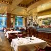 Restaurant Brasserie Desbrosses  in Berlin (Berlin / Berlin)]