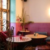 Lei e Lui - Bio-Restaurant - Caff in Berlin-Moabit