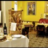 Le Piaf Restaurant und Bistro in Berlin-Charlottenburg (Berlin / Berlin)]
