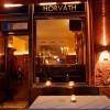 Restaurant Horváth in Berlin