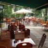 Restaurant Fabecks in Berlin (Berlin / Berlin)]